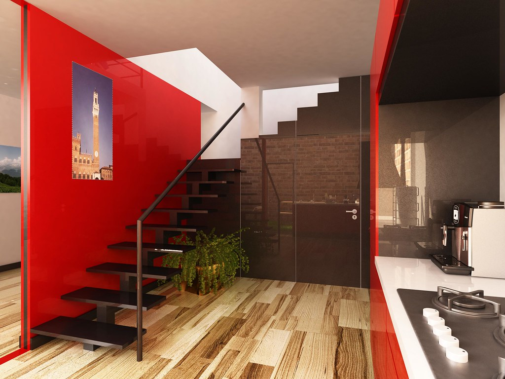 Accademia d 39 arte e design leonetto cappiello firenze for Diventare arredatore