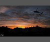 At sunrise by karol-king