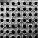 Sparse Matrix ©bibendum84