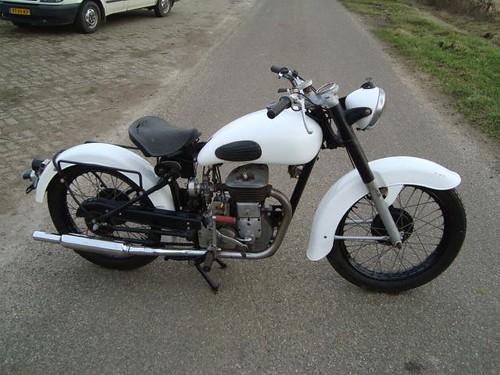 1958  Fn model m 13