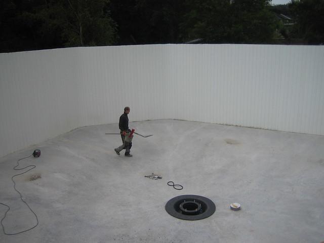 AquaOptima 2006