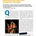 Anasma on Juste Debout 22_MAG Page 28