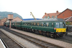 Class 115