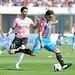 Calcio, Catania-Palermo: mi ritorni in ment...ex