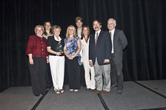 2011 PLAN Excellence Awards - 0122