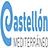 to Turismo De Castellón's photostream page
