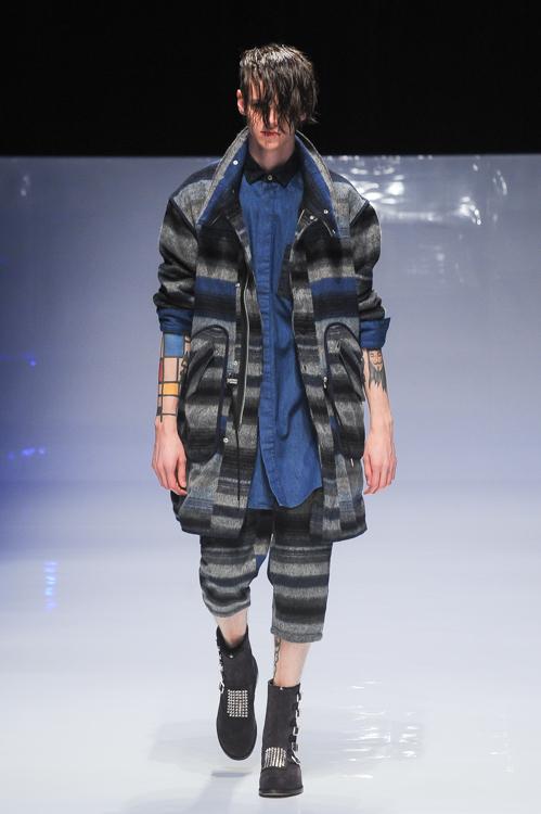 FW14 Tokyo KIDILL021_Rian van Gend(Fashion Press)