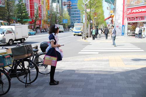 xlrider-cycling-japan-326