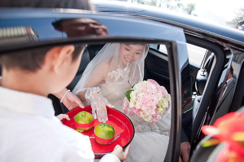 婚禮紀錄,婚攝,婚禮攝影,永久餐廳,044