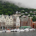 Small photo of Bergen