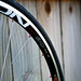 Easton EA90 SLX Clinchers
