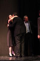 eSeL_OesterrFilmpreis2010-4589.jpg