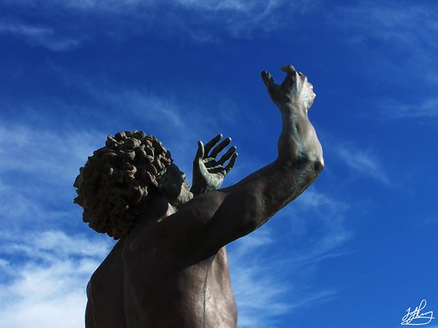 sjb-statue