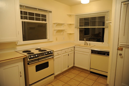 34 Yellow Kitchen Appliances New Kitchen Style