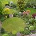 Garden Bathwick Hill
