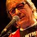 2011_02_03 Bill Wyman's Rhythm Kings @ Rockhal