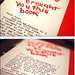 You're my friend so I brought you this book ♥ by QuEpAsA Boy!