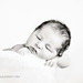 New Born Baby by khalilshah