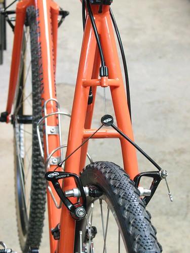 Ken's Bike 013