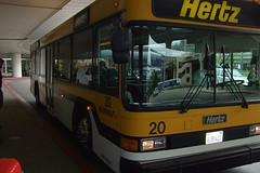 optare solo(0.0), vehicle(1.0), transport(1.0), mode of transport(1.0), public transport(1.0), dennis dart(1.0), minibus(1.0), land vehicle(1.0), bus(1.0),