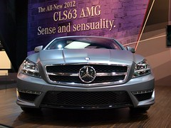 rim(0.0), mercedes-benz c-class(0.0), automobile(1.0), automotive exterior(1.0), wheel(1.0), vehicle(1.0), automotive design(1.0), mercedes-benz(1.0), grille(1.0), compact car(1.0), bumper(1.0), mercedes-benz cls-class(1.0), land vehicle(1.0), luxury vehicle(1.0),