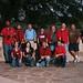 San Pedro Meetup Group Shot 3 by Photofritz (Michael J. Dominguez)