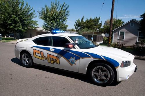 california usa chp dodgecharger ripon californiahighwaypatrol policemotorcycle sanjoaquincounty riponmenloparkemergencyvehicleshow2010
