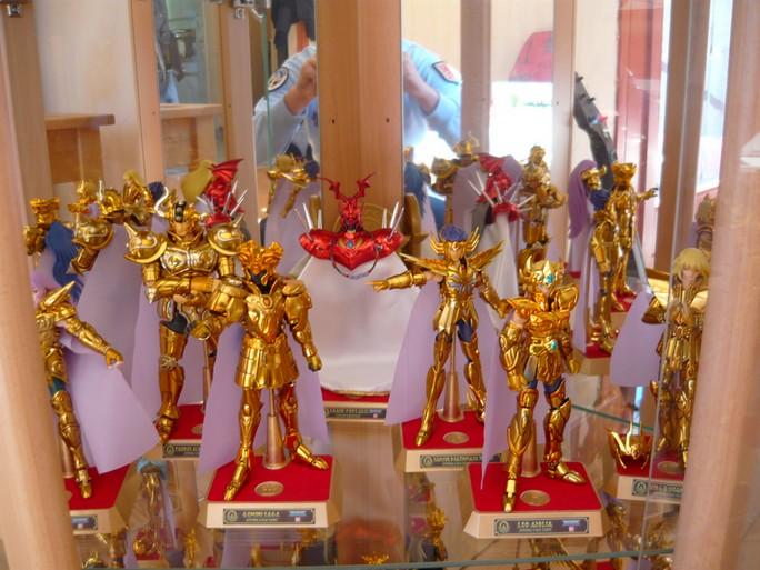 Dioramas en stands 5488180405_93c5280059_o
