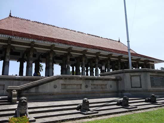 独立記念館の画像 p1_11