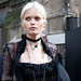 Small photo of Abbey Lee Kershaw