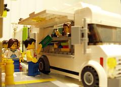 lego_foodtruck_08
