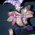 Mister Sister Mardi Gras 2011 022
