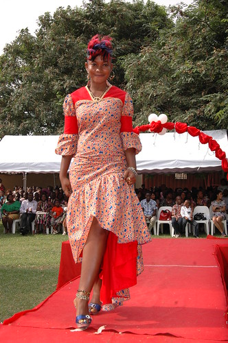 ghanaian fashion dresses,latest clothes for ghanian women