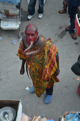 IOM-Carnival2011 029