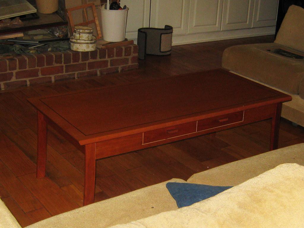 Furniture1217