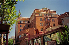 Riverside Hotel (Reno, Nevada)