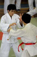 taekkyeon(0.0), individual sports(1.0), contact sport(1.0), sports(1.0), tang soo do(1.0), combat sport(1.0), martial arts(1.0), karate(1.0), judo(1.0), japanese martial arts(1.0),
