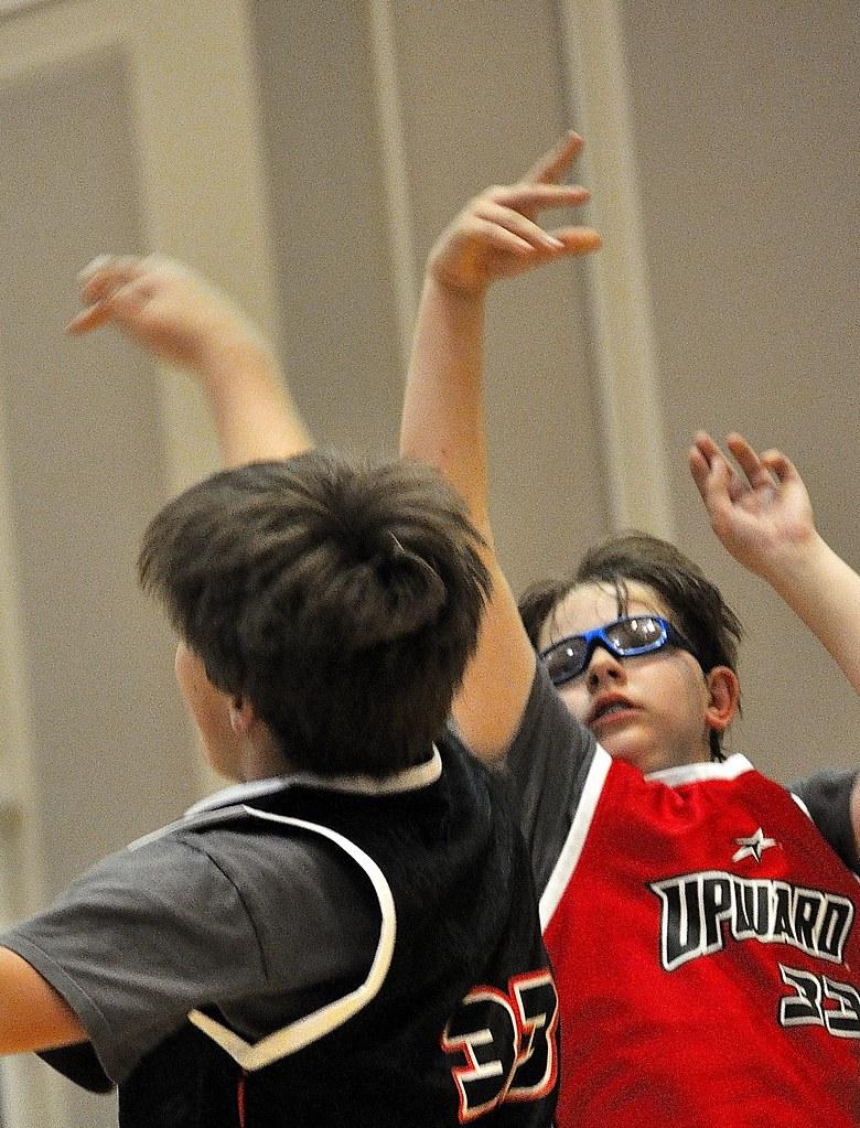 Rhode Island Aau Basketball Rankings