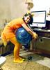Firefoxy