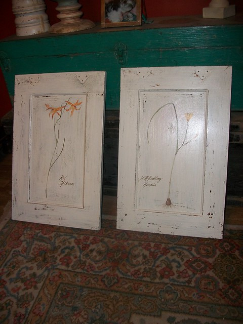 Repurposed Cabinet Doors In De Stress Mode Repurposed Cabinet Doors Tx N Ct Antique Cabinet