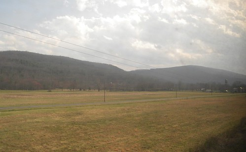 mountains virginia farmlife amtrakviews