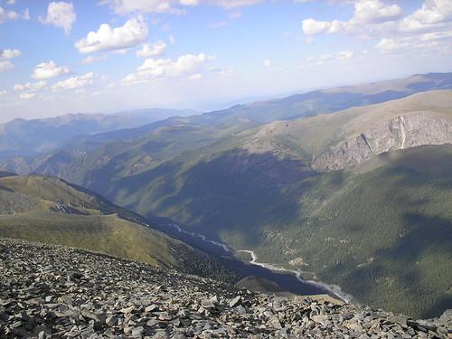en mountains clouds stream russia pass ru cloudshadows olympusc170 altairepublic ustkoksinskydistrict pathбурундуковаяполянатекелюшка