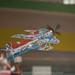 2014 International Polish Championship AeroMusicals