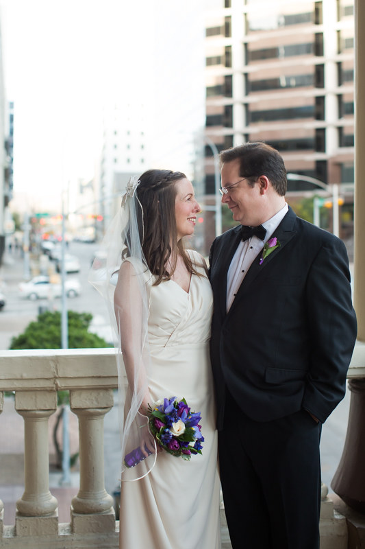 Alison Josh Driskill Wedding Austin-0017