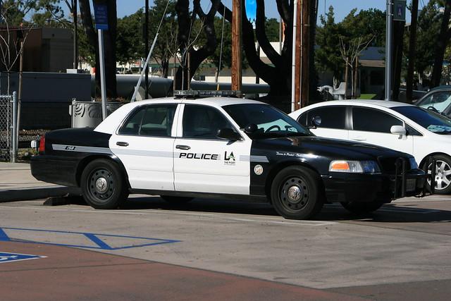 Img 0302 port police los angeles california flickr for La port police