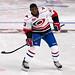 NHL ASG Skills 01.29.2011