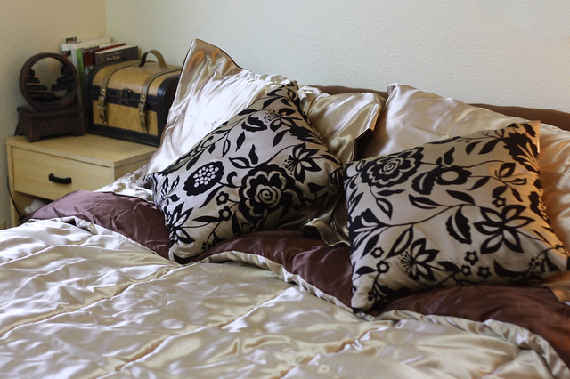Pearl Collection Bed Sheettwin Size Bed Sheet Dimensions