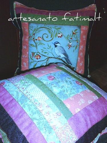 Almofada by fatimalt