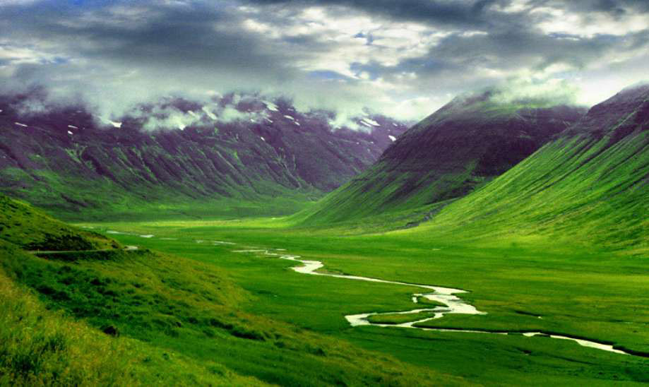 Beautiful Landscape Wallpapers 18 Original Jordg Flickr