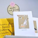 Elena Deshmukh Cards